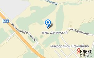 http://dou15-vz.ucoz.ru/karta.png